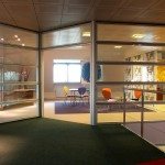 Ofis Bölme Sistemleri (2)