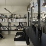 ofis-dekorasyon