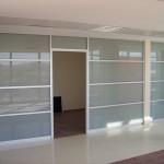 panel bölme duvar fiyatları 14