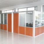 panel bölme sistemleri
