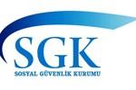 ssk şubesi yapıldı ve müdür odası ofis bölme yapıldı