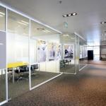 Ofis bölmeleri,ara bölme sistemleri