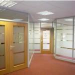 ofis bölme sistemleri büro bölme