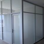 ofis bolme sistemleri
