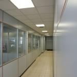 ofis panel bölme duvar sistemleri 1