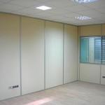 panel büro bölme duvar