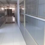 OFİS BÖLME 150x150 Ofis bölme ve Ara Bölme Alırken Dikkat