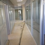 Ofis Bölme 2 150x150 Ofis bölme ve Ara Bölme Alırken Dikkat