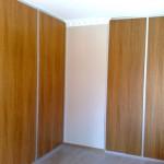camlı bölme duvar