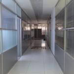 ofis bölme 1 150x150 Ofis bölme ve Ara Bölme Alırken Dikkat