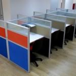 call center cagri merkezi bolm 150x150 Seperatör Ofis Bölme
