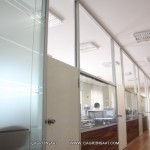 ofis tasarım sistemleri