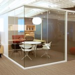 Ofis bölme sistemleri 150x150 Seperatör Ofis Bölme