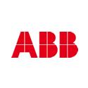abb-elektrik-sanayi bölme duvar