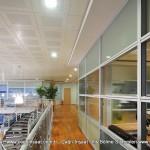 bmw ofis bölme sistemleri etiler