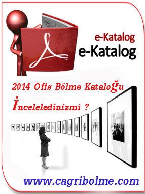 cagribolme.com ofis bölme kataloğu