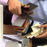 ofis bölme nasıl yapılır video
