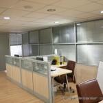ofis bölme2 150x150 Kısa Seperatör Bölme Duvar