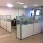 seperatör bölme fiyatları 150x150 Kısa Seperatör Bölme Duvar