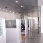 seperatör bölme ofis bölme sistemleri 150x150 Kısa Seperatör Bölme Duvar