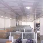 seperatör bölme sistemleri 150x150 Kısa Seperatör Bölme Duvar