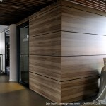 panel bölme duvar sistemleri 2