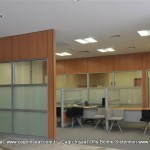 ofis-bölme-duvar-sistemleri