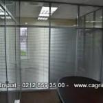 ofis bölme fiyatları