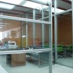 ofis bölme sistemleri fiyatları