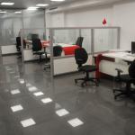 ofis bölme sistemleri nasıl yapılır