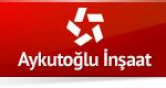 aykutoğlu inş ofis bölme