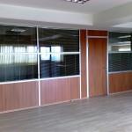 ofis bölme duvar fiyatları 12