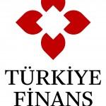 Türkiye Finans Şubeleri