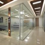ofis bölme referanslar