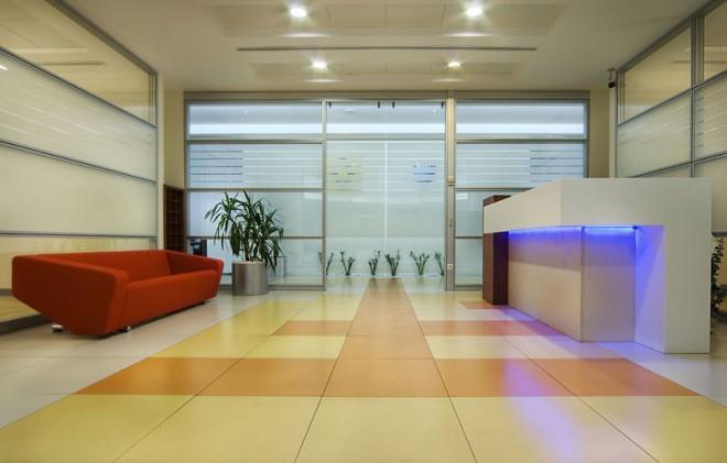 ofis büro bölme duvar