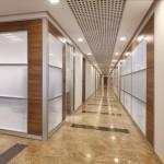 Panel Duvar Sistemleri Fiyatları