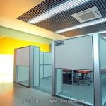 cagri ofis tasarım