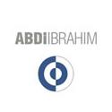 abdi-ibrahim-ilac ofis bölme