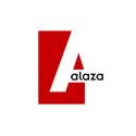 alaza-dis-ticaret ofis bölme