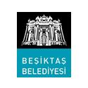 besiktas-belediyesi ofis bölme