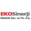 ekosinerji-elektrik ofis bölme