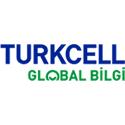 global-bilgi turkcell ofis bölme