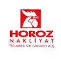 horoz-nakliyat bölme duvar