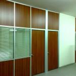 panel duvar