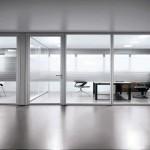 Ofis Bölme Şirketi