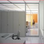 Ofis Bölme Duvar