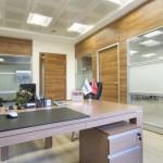 Tasarım Harikası Bölme Duvar Bellona Mobilya