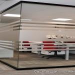 ofis bölme sistemleri 3
