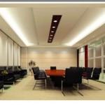 ofis bölme duvar sistemleri yapımı