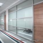 Ofis-bölme-sistemleri